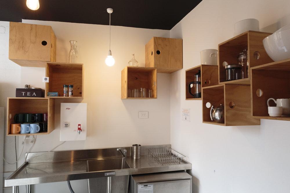 Minor Kitchen 03.jpg