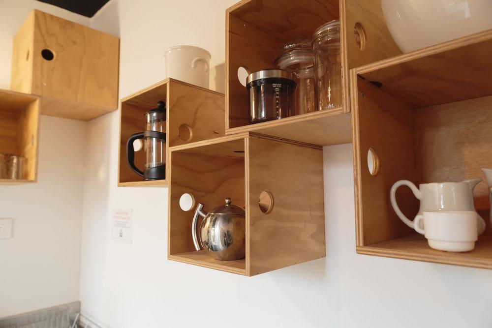 Minor Kitchen 05.jpg
