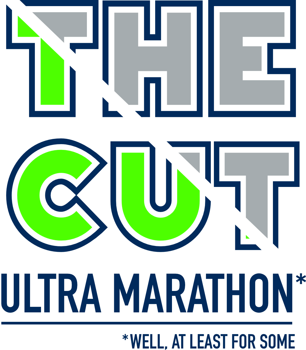 The Cut Ultra Marathon