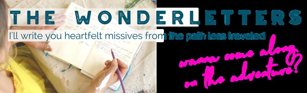 Wonderletters Come Along.png