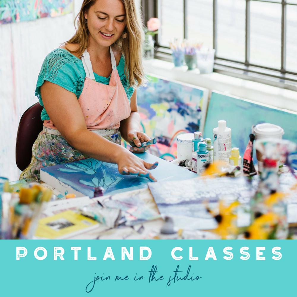Portland_Class_Funnel.png