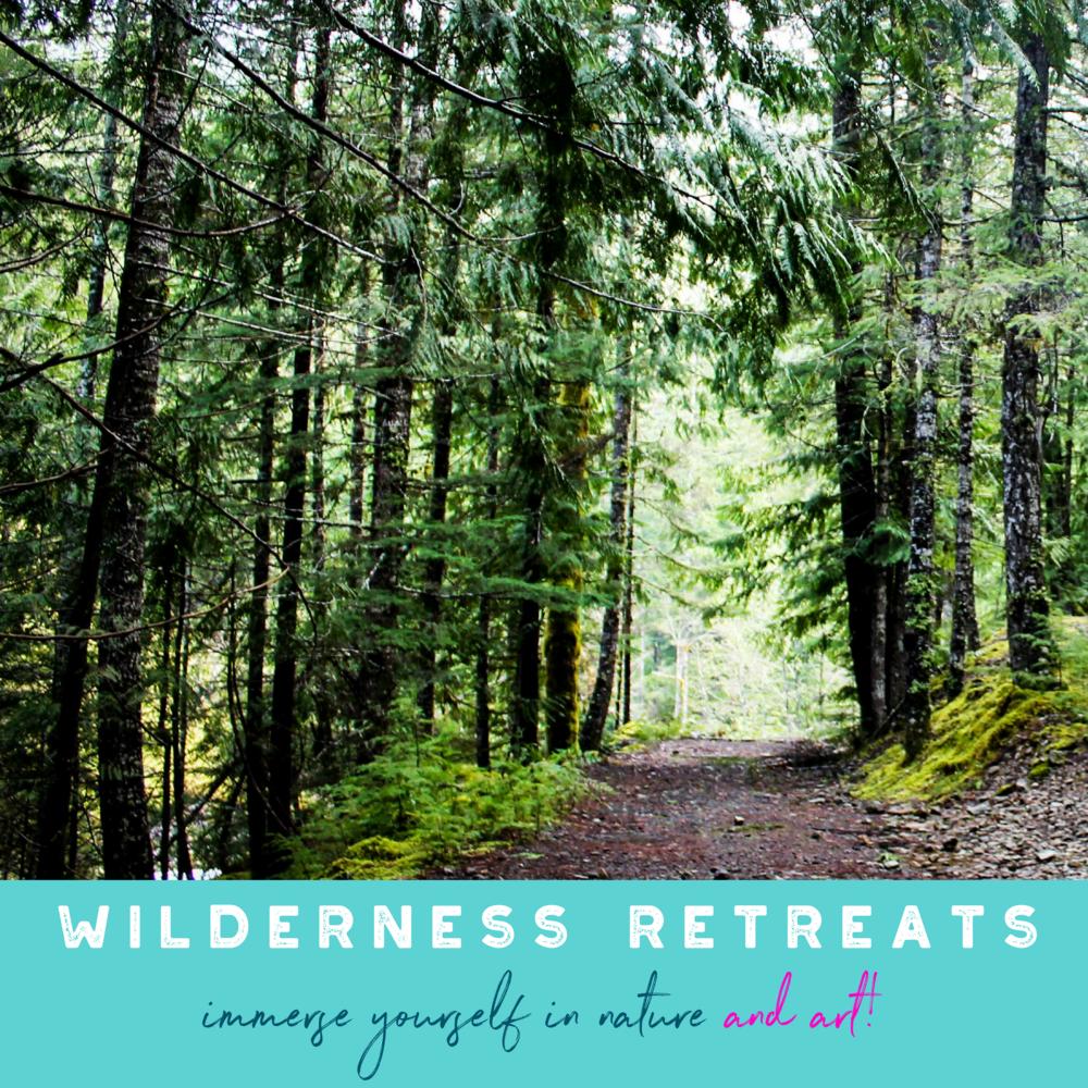 Wilderness_Class_Funnel.png