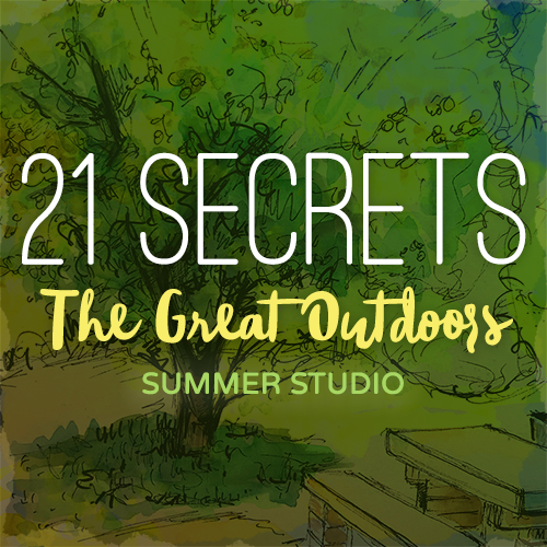 21-SECRETS-20180-thegreatoutdoors-medium.png