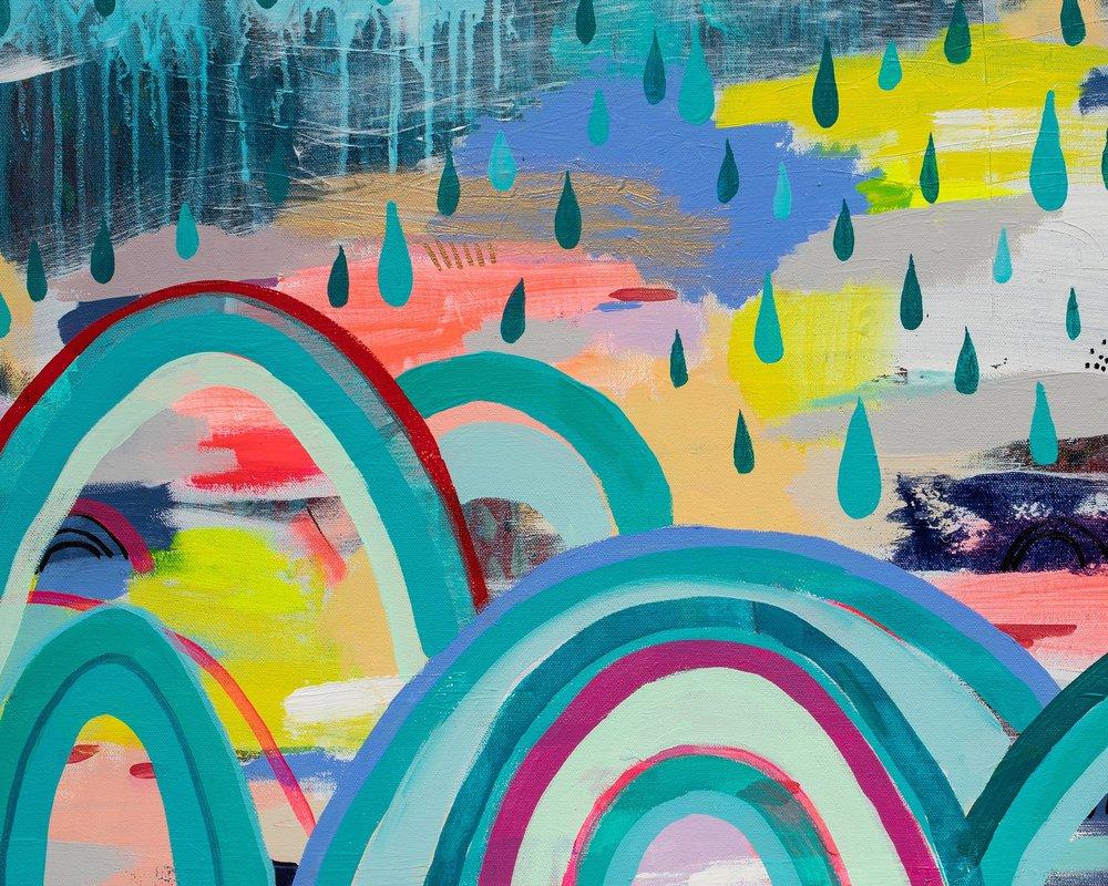 Annamieka_Davidson_Painting_TheJoyOfARainyDayInPortland__2018_Low_res_Crop1.jpg