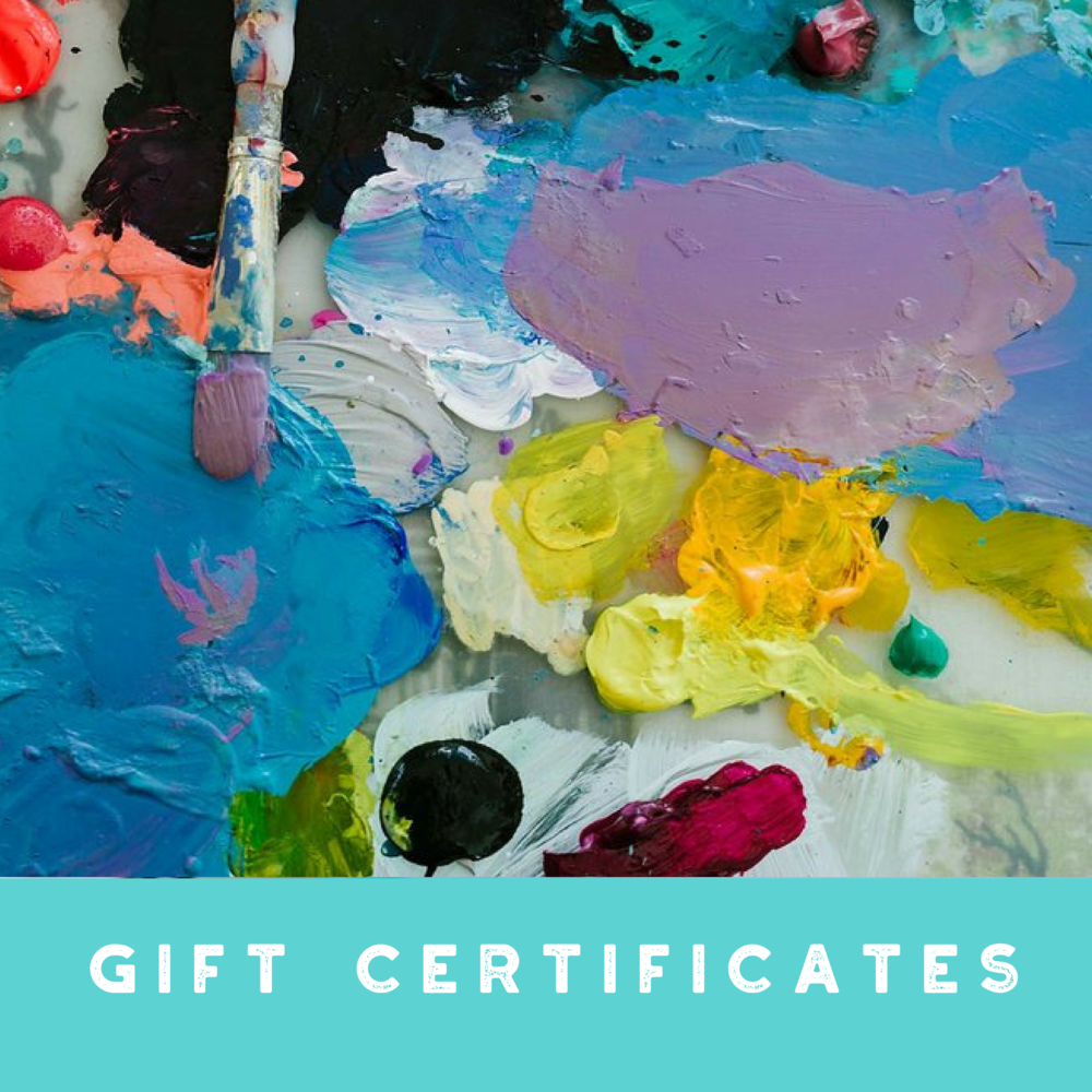 Annamieka_Davidson_Gift_Certificate_Funnel.png
