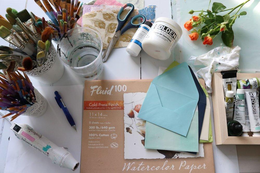 Annamieka_Davidson_Lifebook2019_Materials Needed.JPG