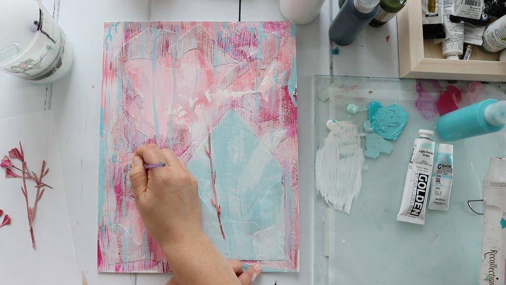 Annamieka_Davidson_LifeBook2019_painting.jpg