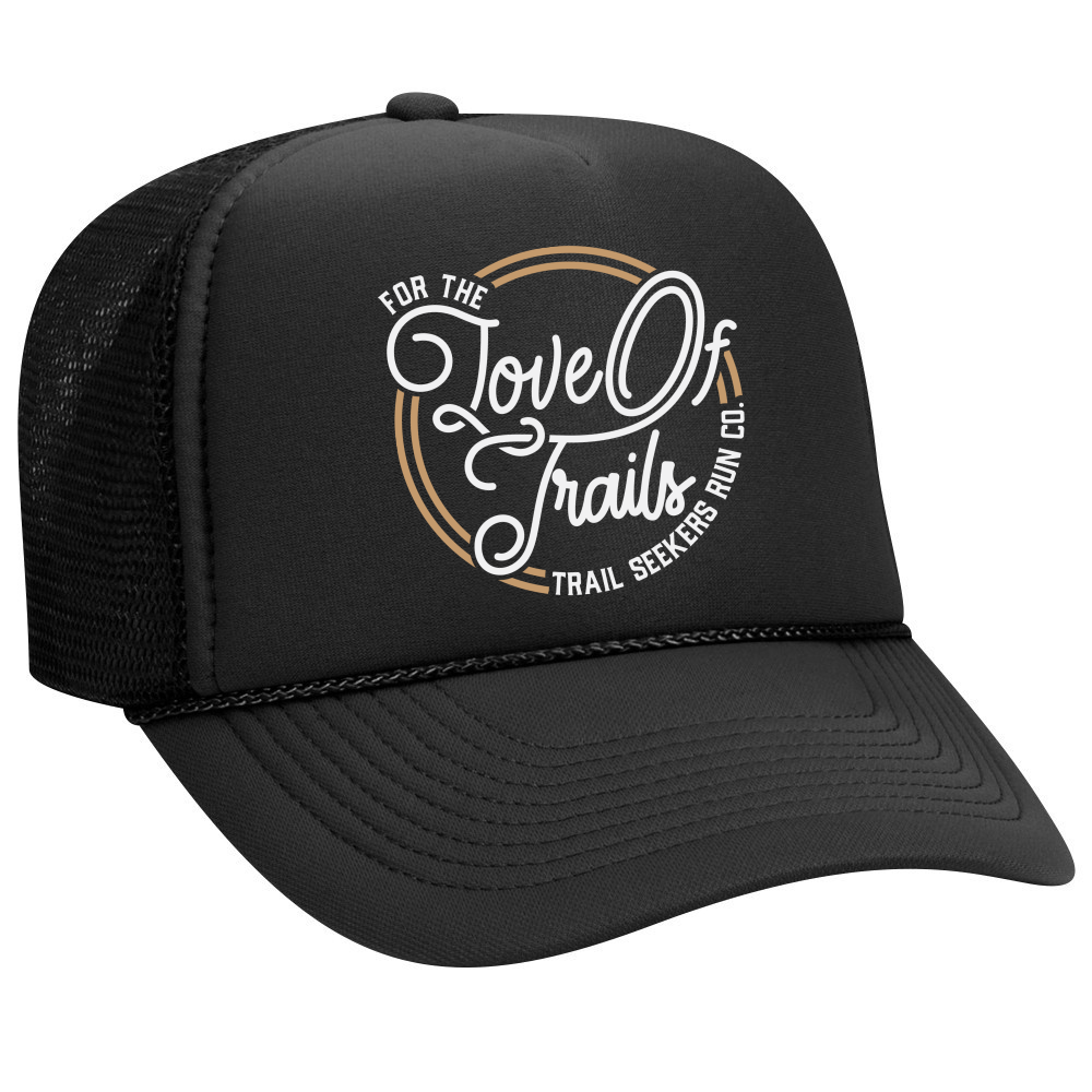 4theloveofTrails Hat.png