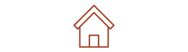 Carousel Ranch Logo-06.jpg