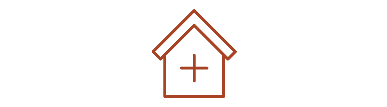 Carousel Ranch Logo-04.jpg