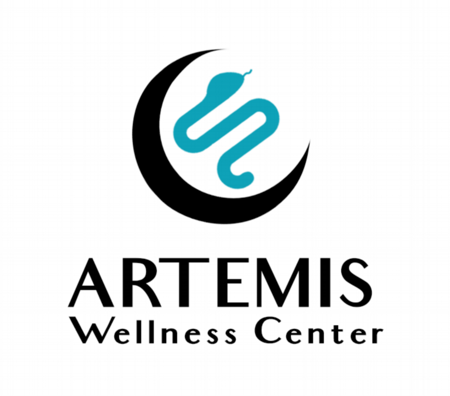Artemis Wellness Center