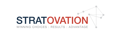 Stratovation-logo-footer-small.jpg
