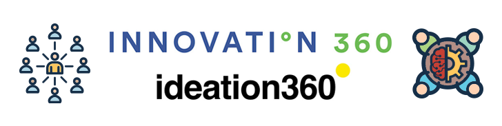 Innovation360-Ideationn360-keypartners.png
