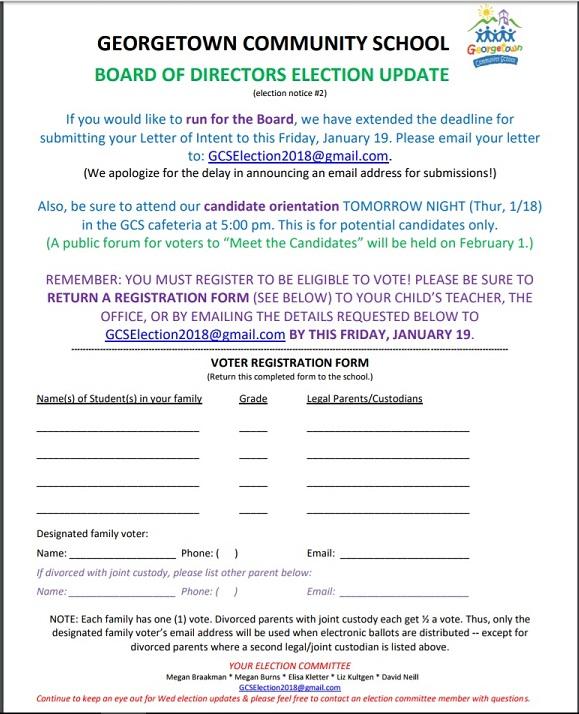 Election Notice #2 1-17-18.jpg