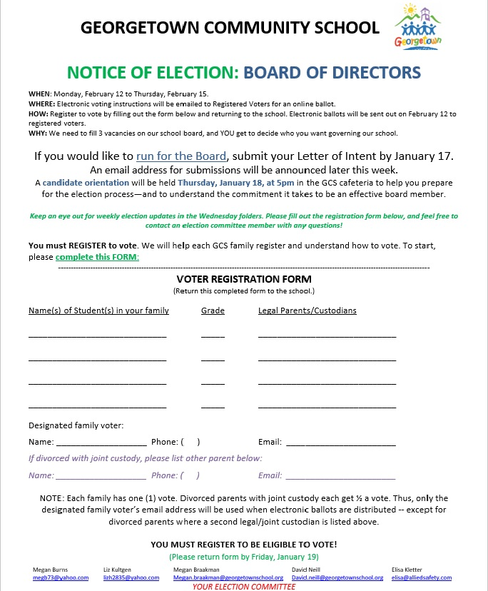 Election Notice #1 1-10-18.jpg