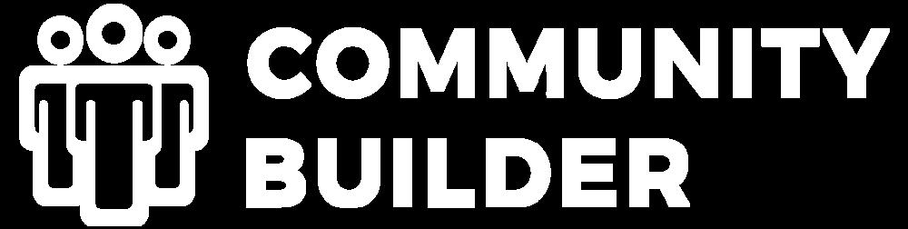CommunityBuilder_Logo.png