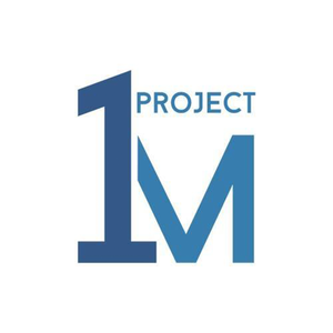 Project 1 Millionis a social media video campaign tackling racism. We're working with filmmakers, marketing agencies, and some of Australia's biggest charities to push positive stories of social cohesion into the newsfeeds of Australians everywhere.