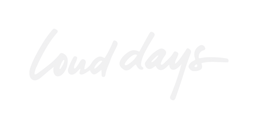 LoudDays.png