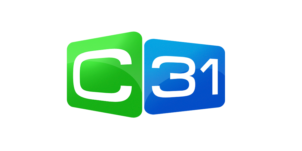 C31.png