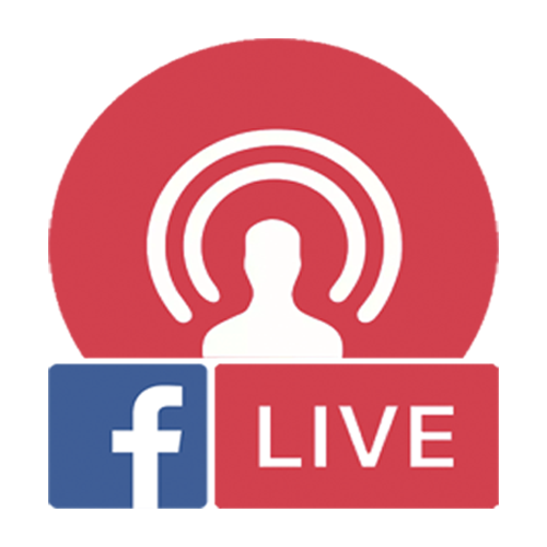 case-studies_facebook-live-broadcasts_community-builder_melbourne-non-profits.png