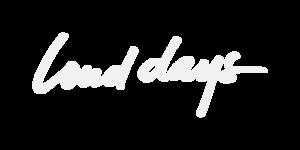 LoudDays_Logo.png