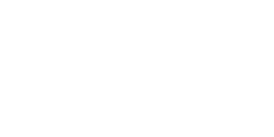 YouthWorx_Logo.png