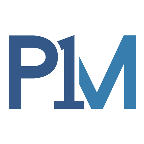 project-1-million_case-studies_community-builder-melbourne-non-profits.png