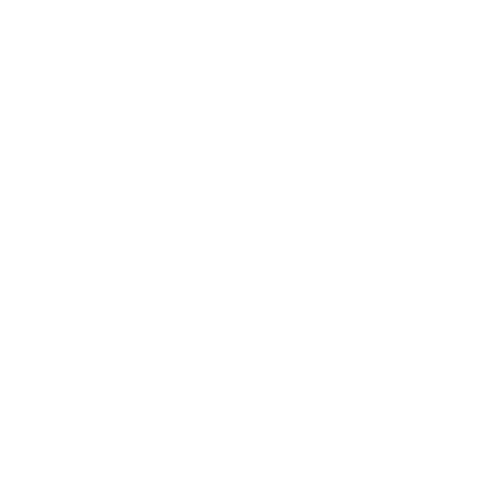 White Rabbit Projects