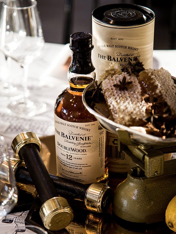Events_index_Balvenie.jpg