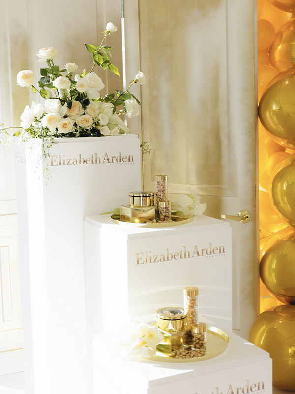 Events_index_Elizabeth_ARden.jpg