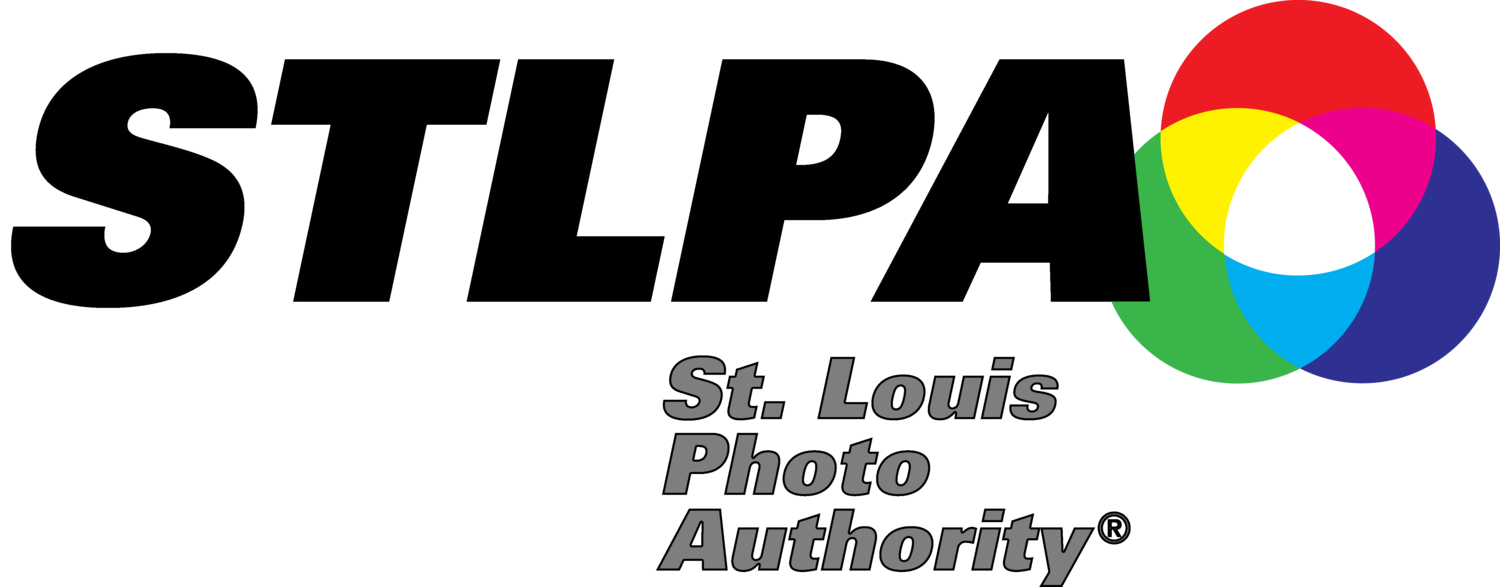 The St. Louis Photo Authority®