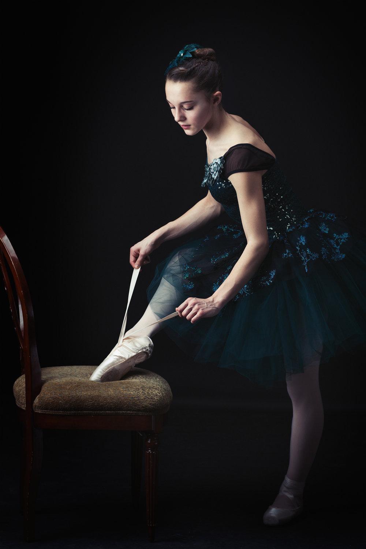 Ed Dancers 2 192 web.jpg