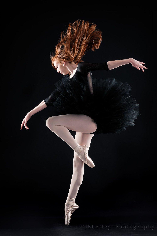 Photo by Janis Shetley using Edward Crim's Einstein studio flashes