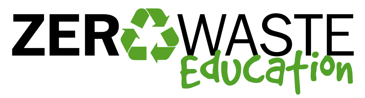 Zero Waste Education