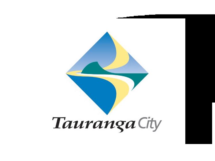 ZWE Tauranga.png