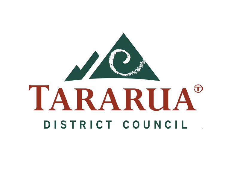 ZWE Tararua.png