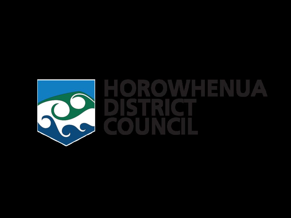 ZWE Horowhenua.png
