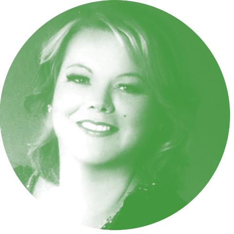 Rachel Wilson - Tauranga,Western BOP,Whakatane