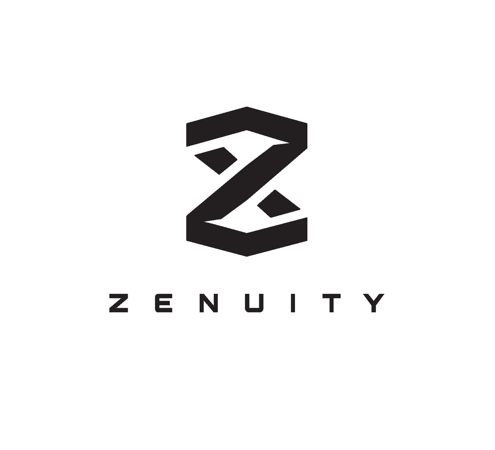Zenuity_Logo_delivery_Final_White_Vertical.png