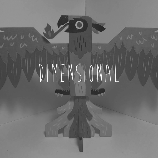 dimensionalbutton.png
