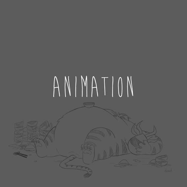 animationbutton.png