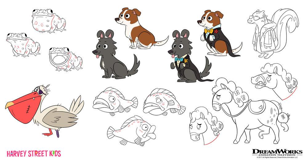 animals1.jpg