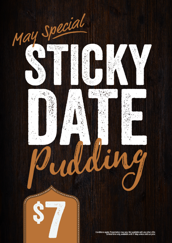 VIC_Sticky Date Food Promotion - Web.jpg