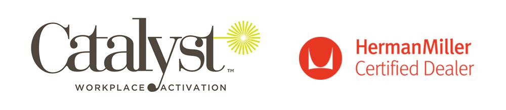 catalyst-logo copy.jpg