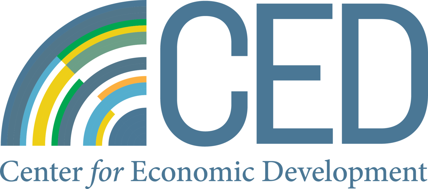 Center for Economic Development