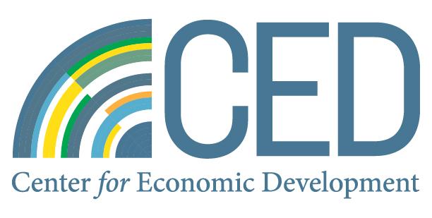 CED-Logo-Color-LowResForWeb.jpg