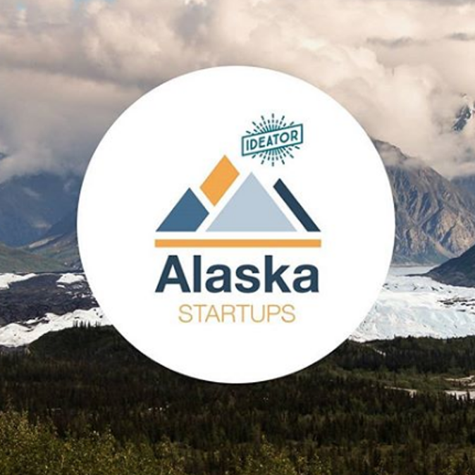 Alaska startups for website.png