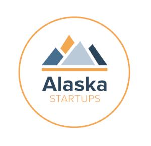 alaska startups.png