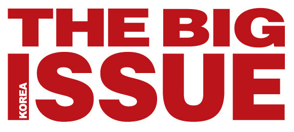 THE BIG ISSUE.PNG