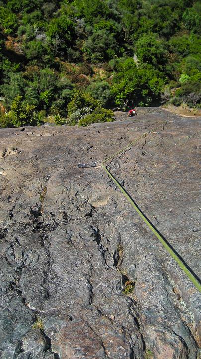 20180111-climbing red arete 2.jpg